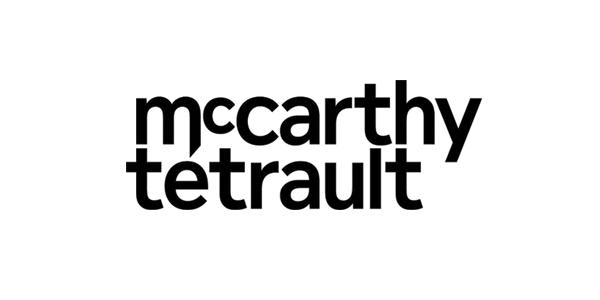 McCar.jpg