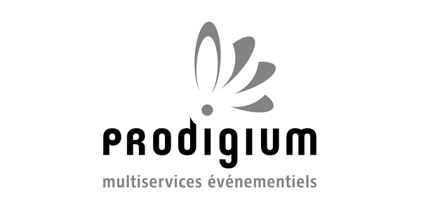 prodigium.jpg
