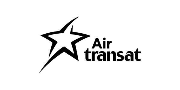 air_transat.jpg