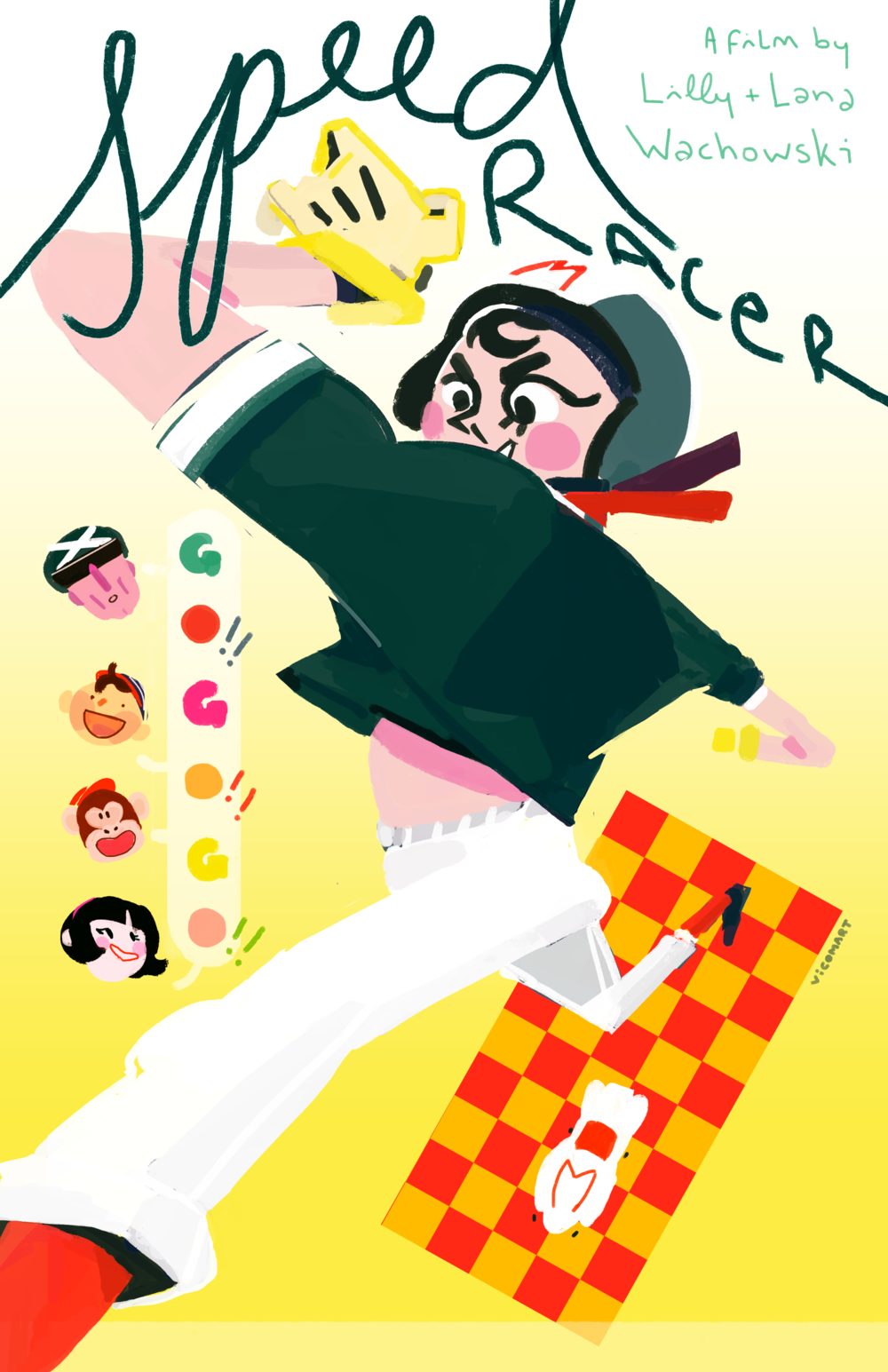 speed racer poster preview woo.png