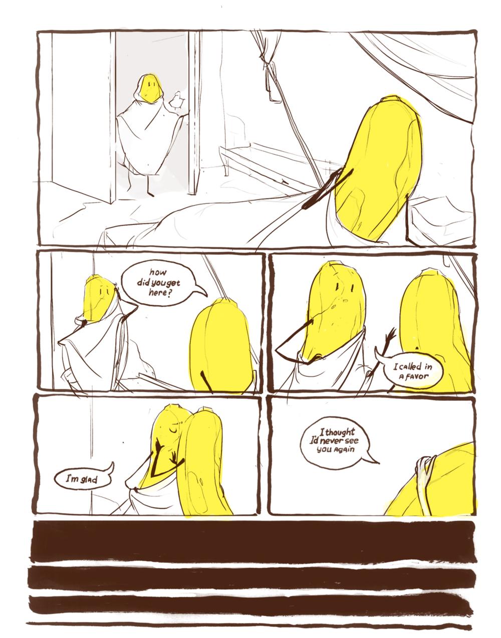 bananaMini_03.png
