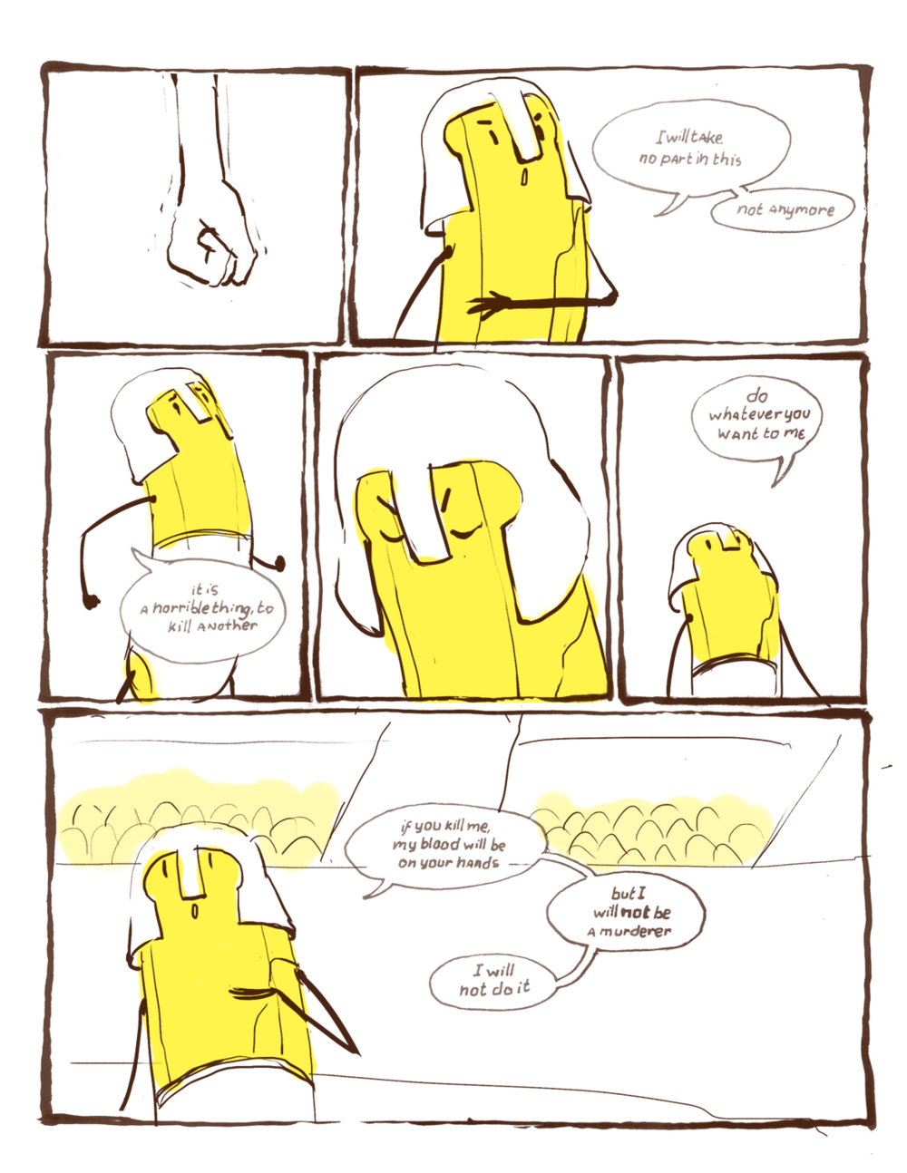 bananaMini_07.png