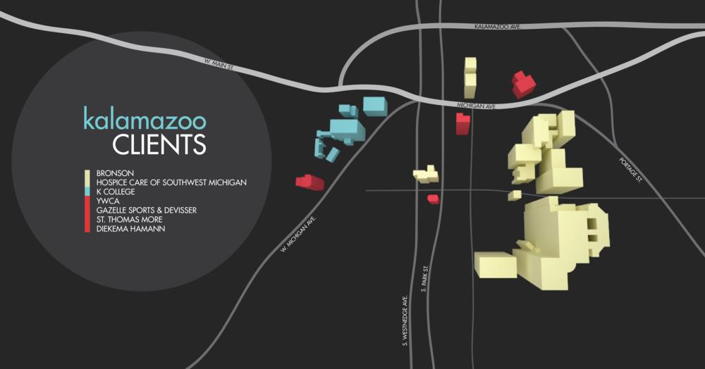 2 Kalamazoo Map - Buildings-01.png
