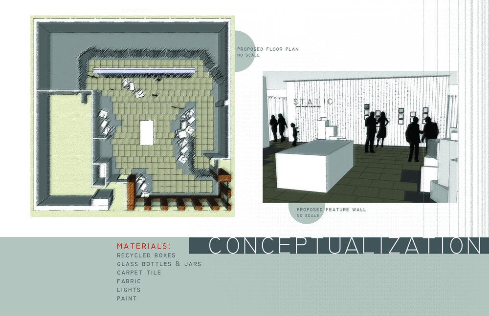 Show Concept Board Conceptualization.jpg