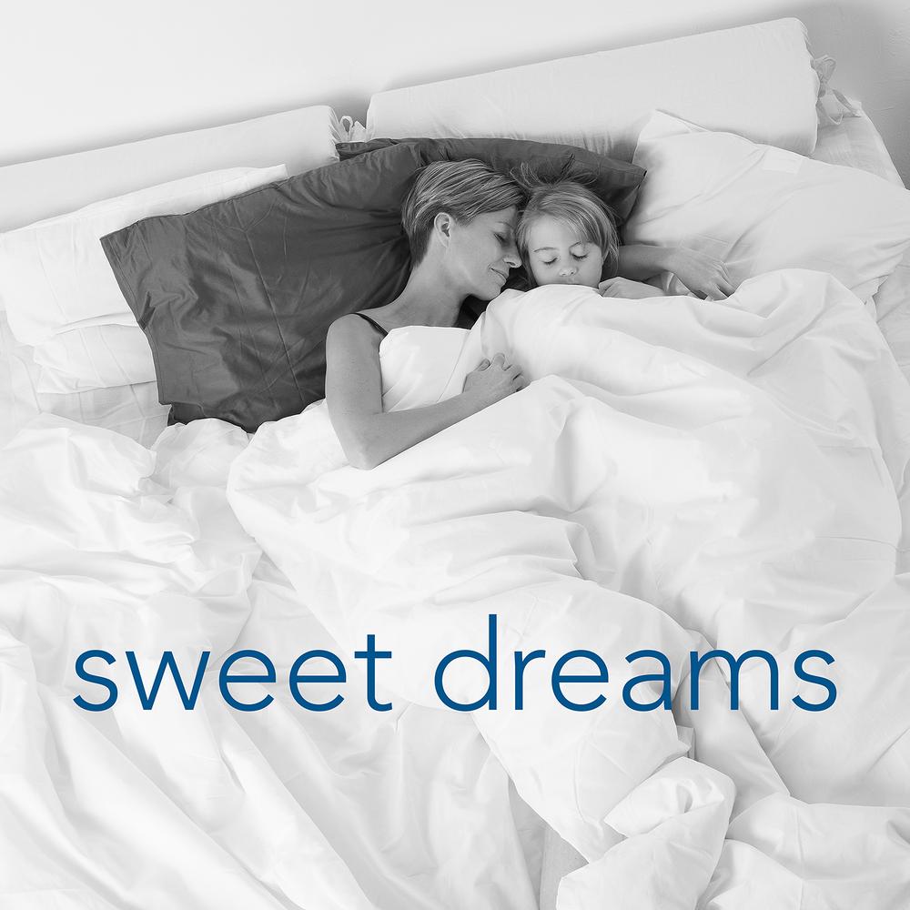 SM Panel 1 - Sweet Dreams.png