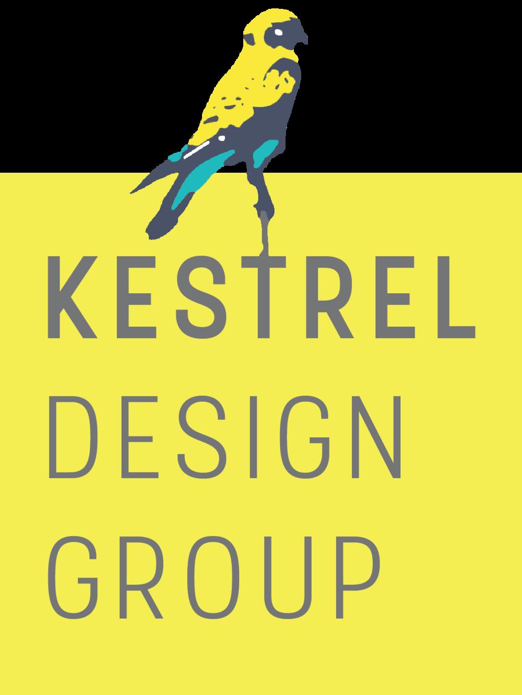 Logo 1 Main Yellow.png