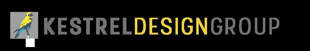 Logo Long Box Transparent Grey Text.png