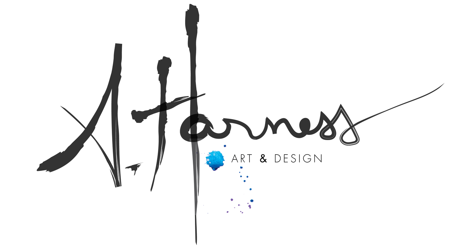 A. Harness Art & Design