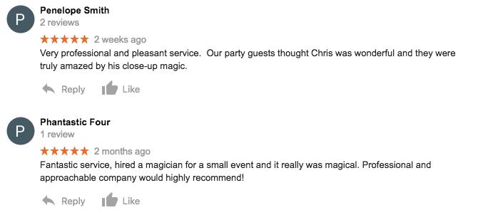 Google Reviews 1.png