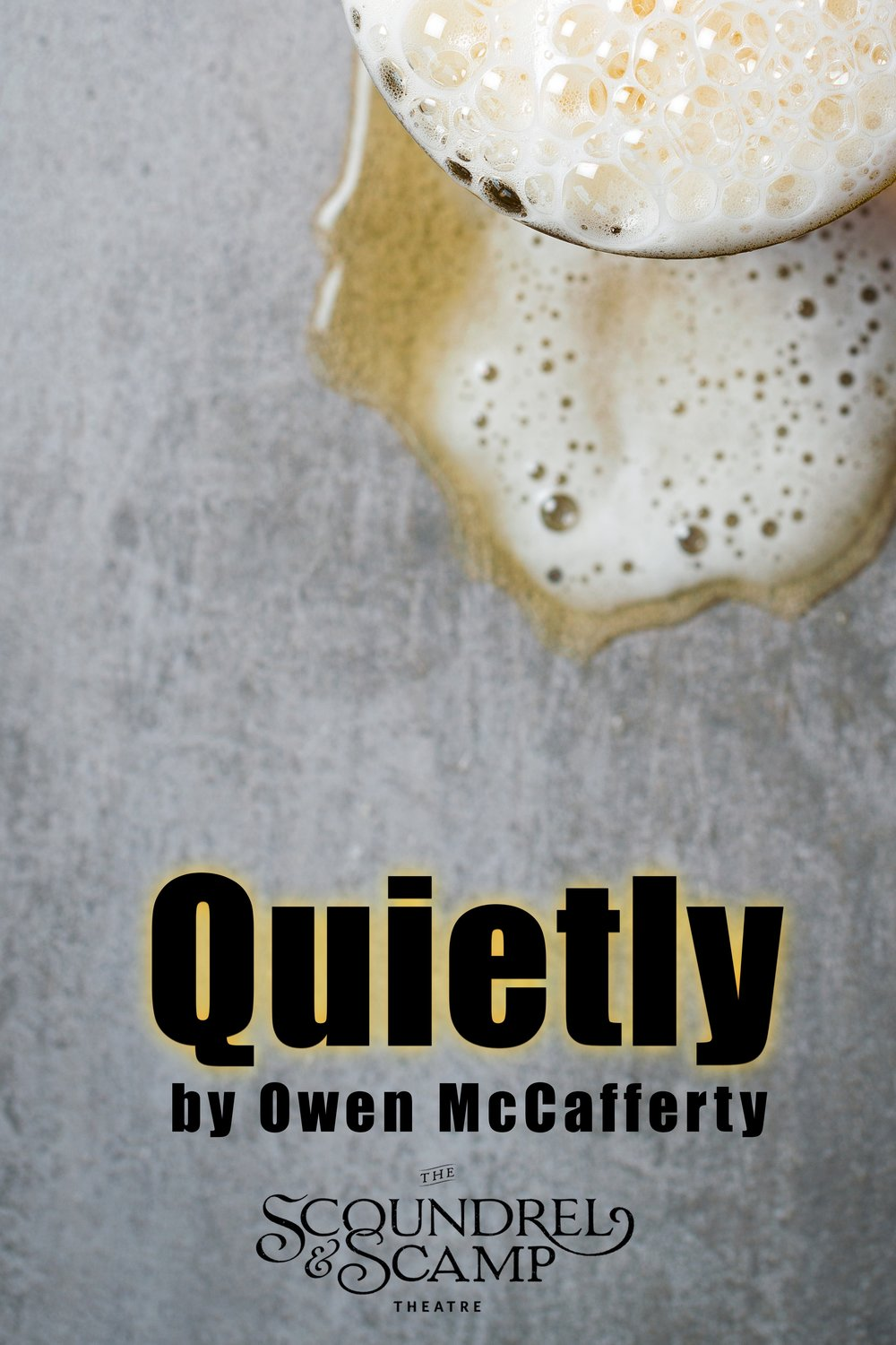 Quietly Poster.jpg