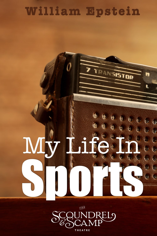 My Life in Sports.jpg