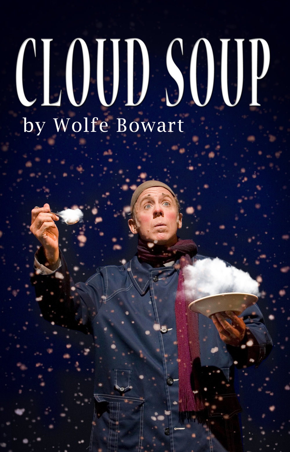 CLOUD SOUP POSTER.jpg