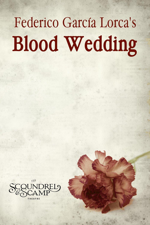 Blood Wedding.jpg