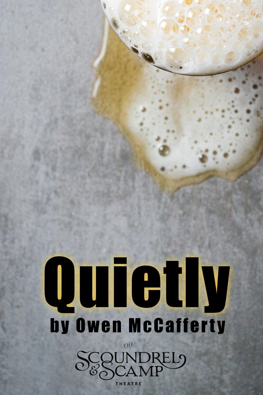 Quietly Poster.jpg