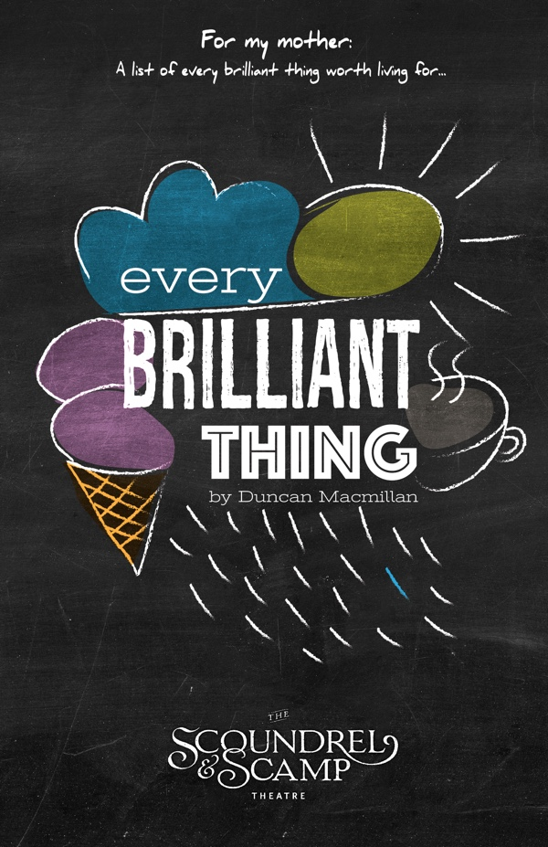 EVERY-BRILLIANT-THING-11X17-WEB-02-small.jpg
