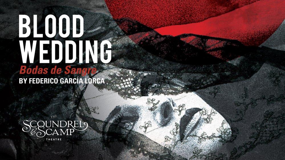 BLOOD-WEDDING-SLIDESHOW-CAROUSEL-08.jpg