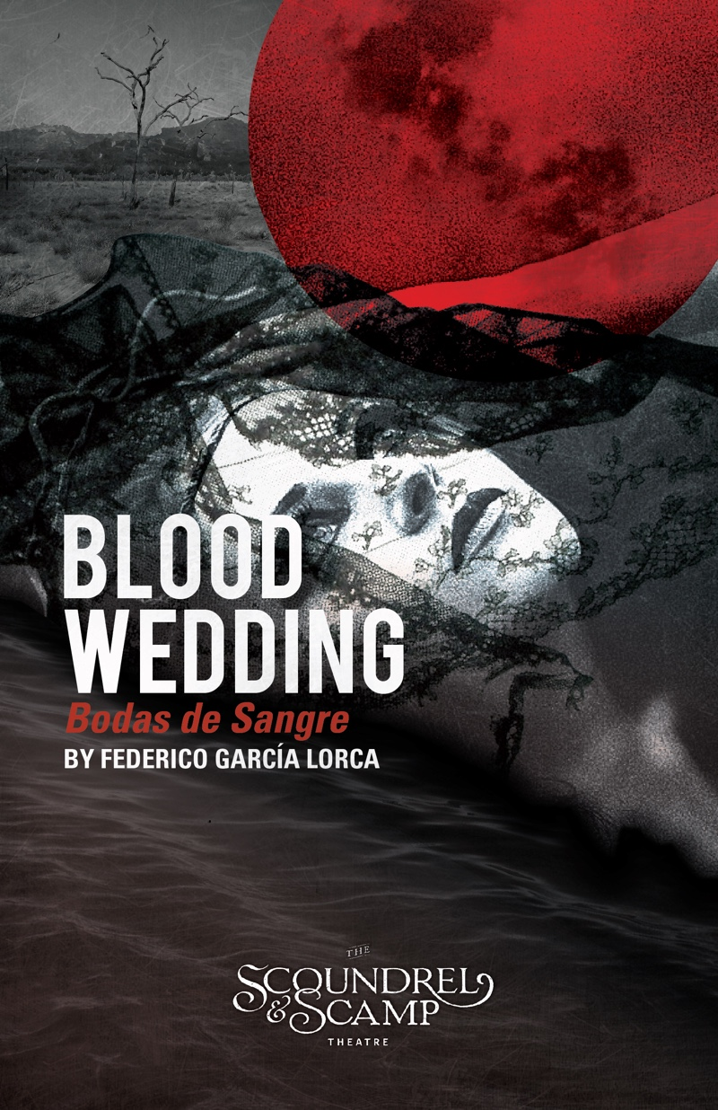 BLOOD-WEDDING-11x17-WEB-02.jpg