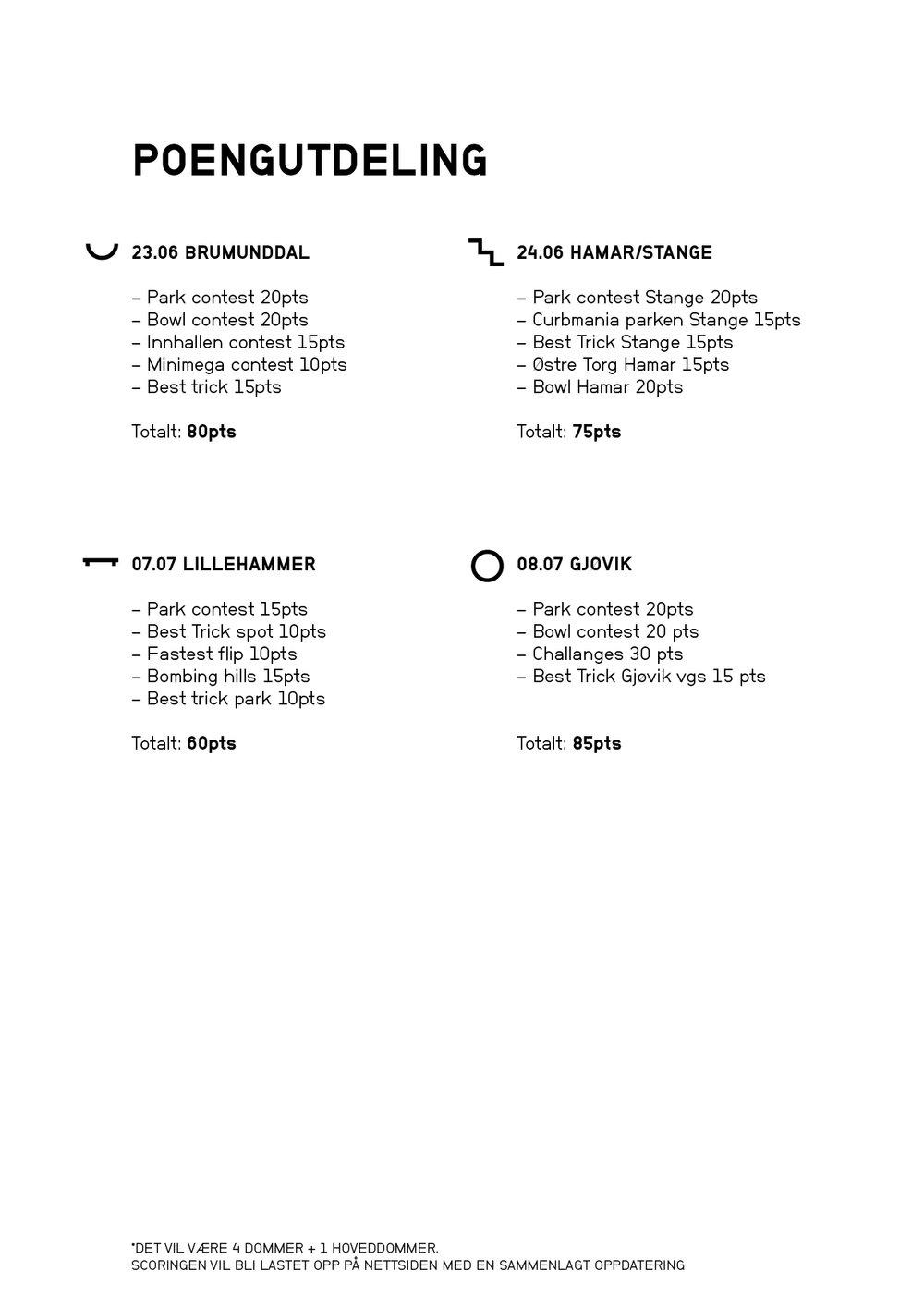 Timeplan og Poeng4.jpg