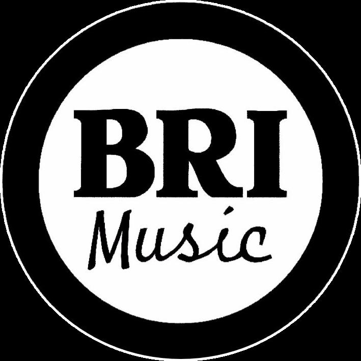 BRI Music - Student/Parent Portal
