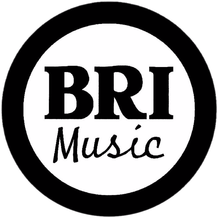 BRI Music logo with no background.png