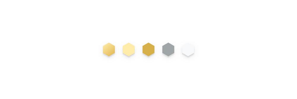 Design-by-diamond - Salt-city-drums - Color