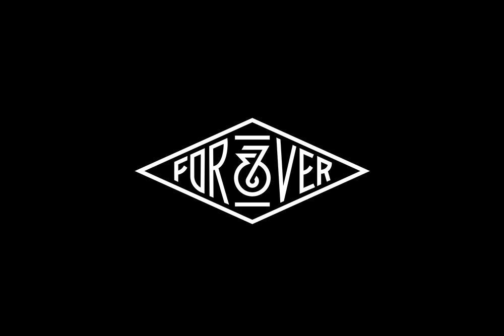 —FOREVER -