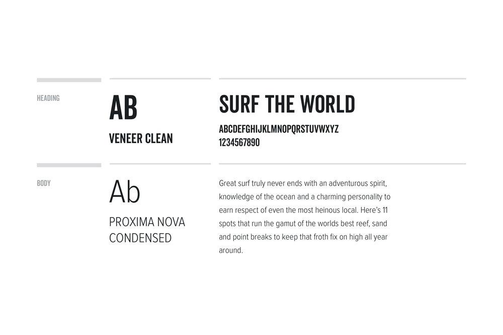 Design_by_Diamond - 00 - Typography@2x.jpg