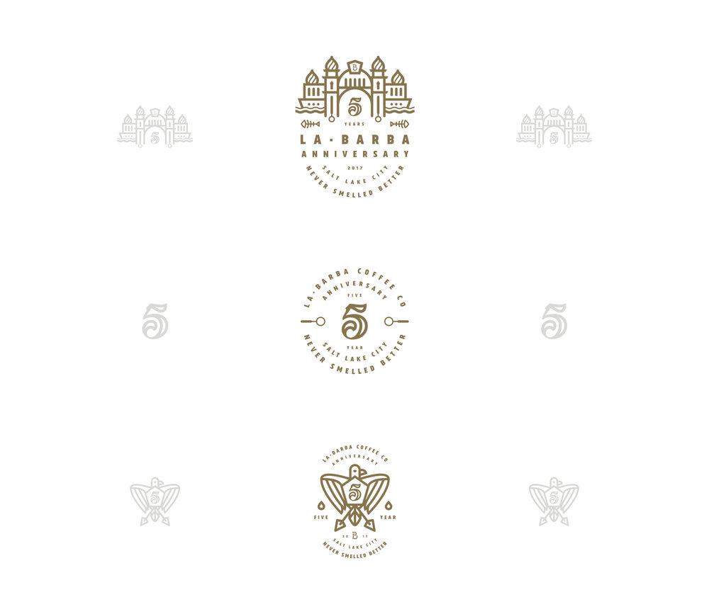 Design_by_Diamond - LaBarba_5year_Branding_03