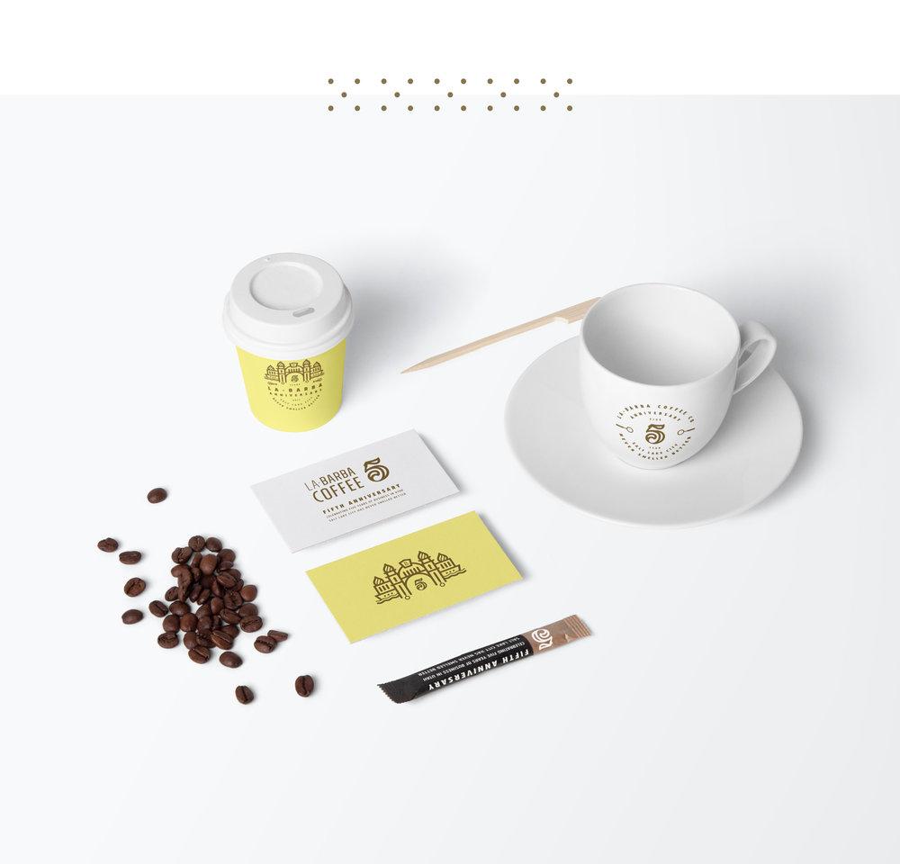 Design_by_Diamond - LaBarba_5year_Branding_04