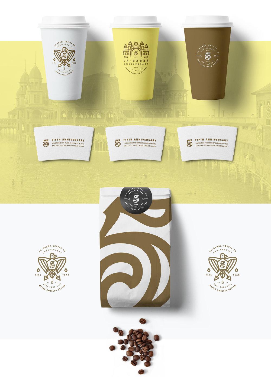 Design_by_Diamond - LaBarba_5year_Branding_02.jpg