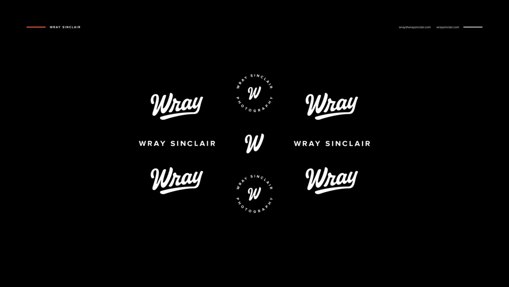 Wray Sinclair - Design by diamond - 4.png