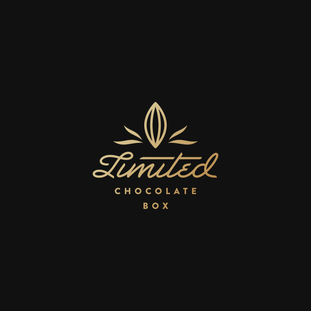 Design By DIamond - Limited Chocolate Box - Featured.png