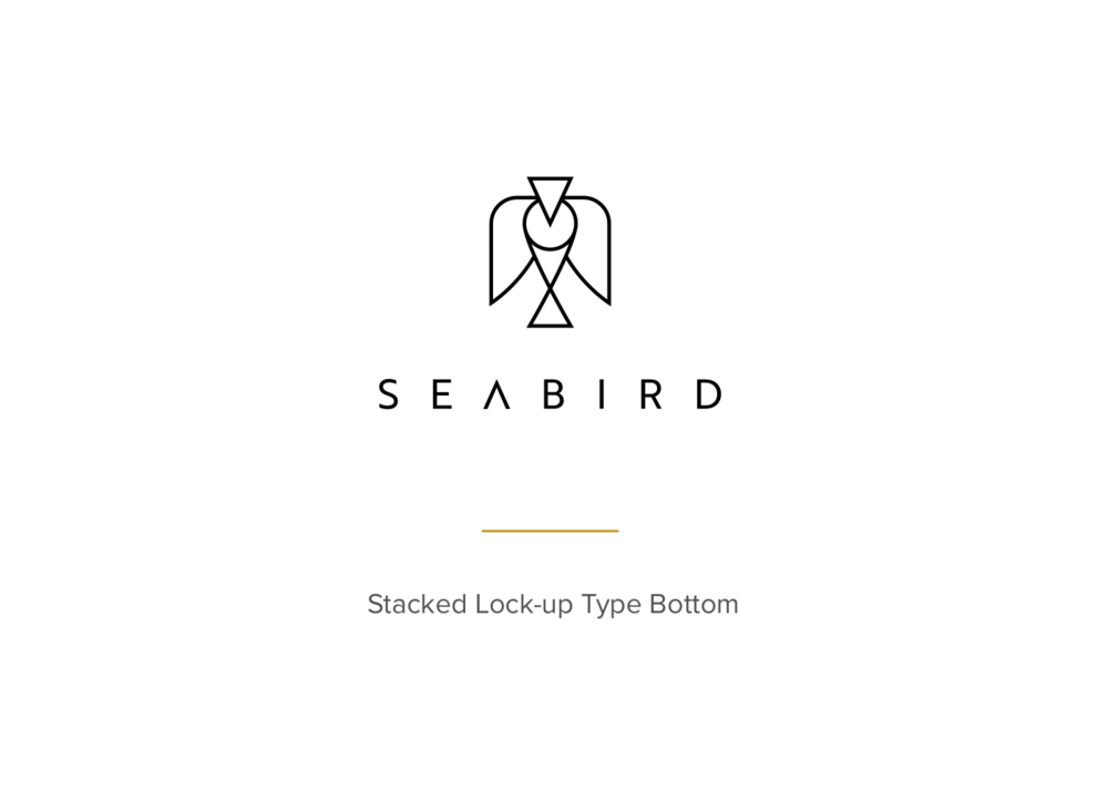 Seabird - Stacked Top.png