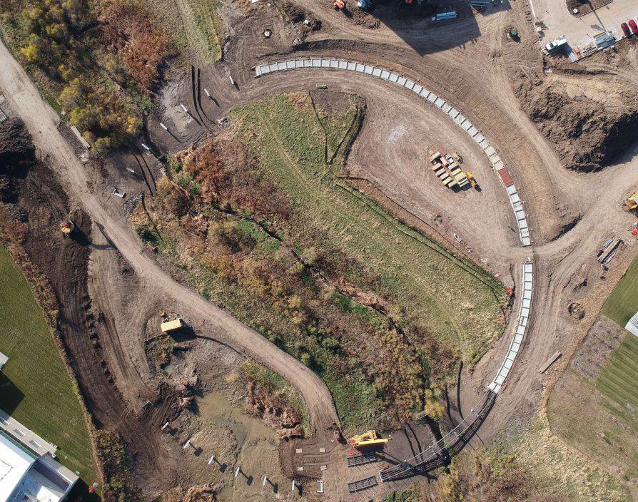abrahams circle construction 01a.jpg