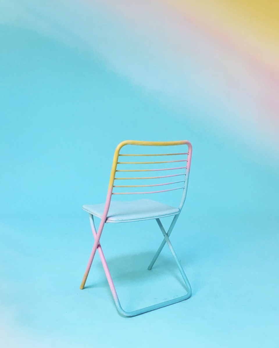 gradient chair.png