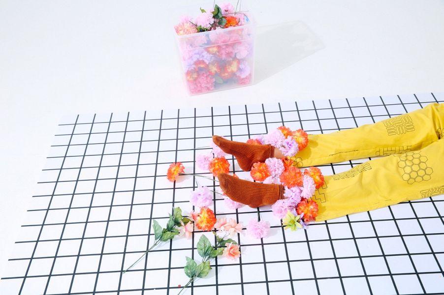 FLOWERS-005-1,902.600.80.20.crop.1487372264.jpg