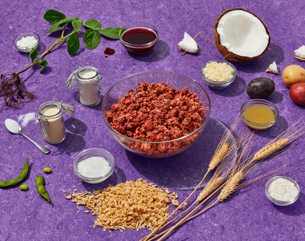 Home_Food_Ingredients_Still_1264x1000.jpg