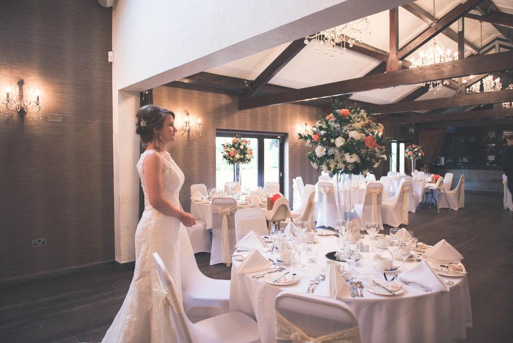 Goosedale Nottingham Wedding
