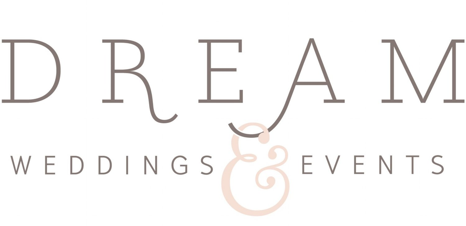 Dream Weddings and Events