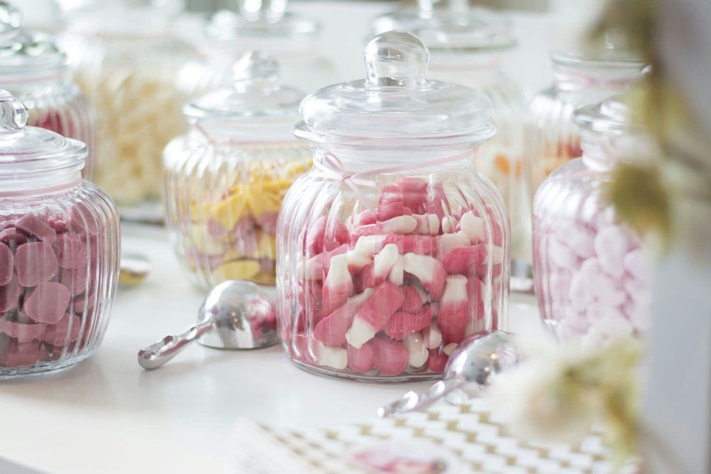 Candy cart sweets.jpg
