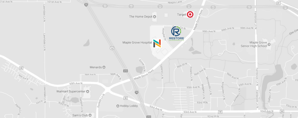 the_grove_village_shopping_center_maple_grove_mn_map.png