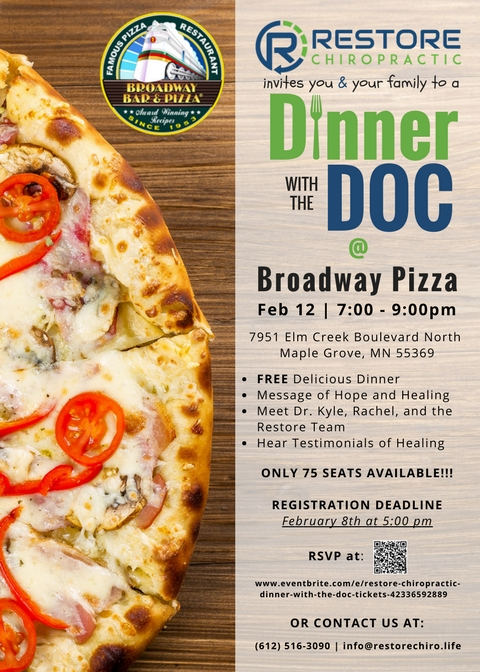 restore-chiropractic-dinner-with-the-doc-event