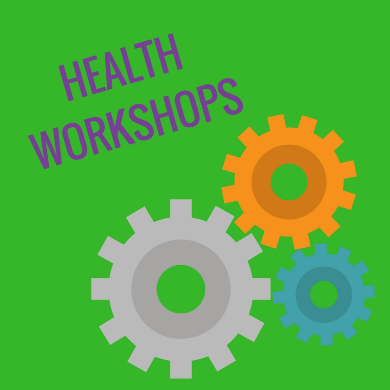 Health Workshops.jpg