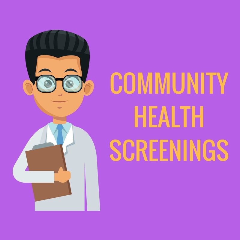 Community Health Screenings.jpg