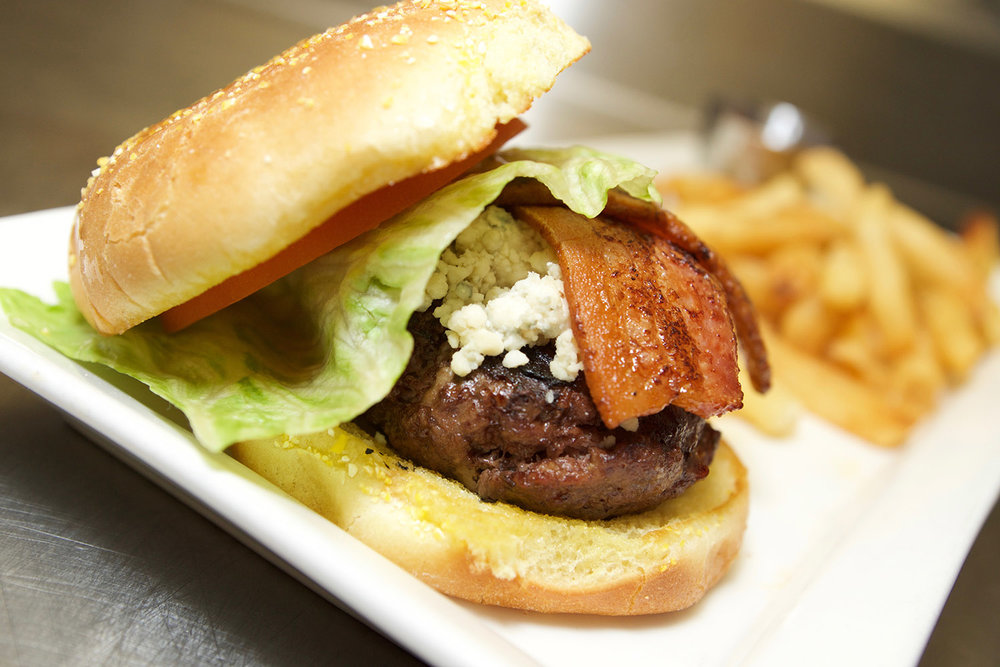 Lock and Dam Burger 1500.jpg