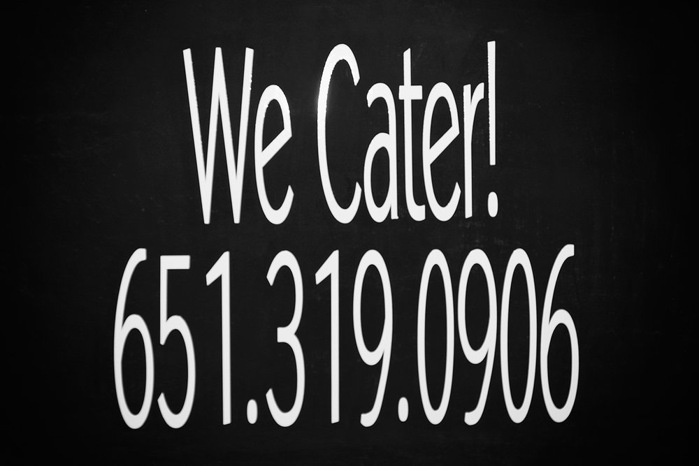 We Cater Lock And Dam Eatery.jpg
