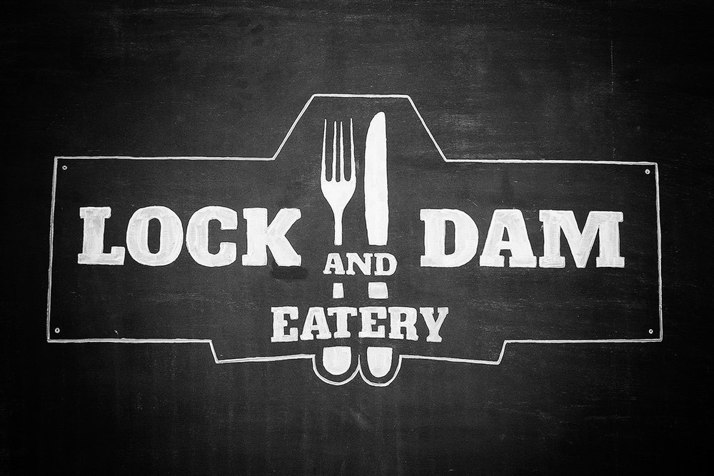 Lock AND Dam Eatery Chalk Logo.jpg