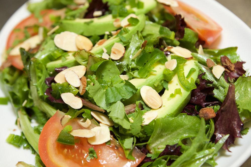 Salad+1500.jpg