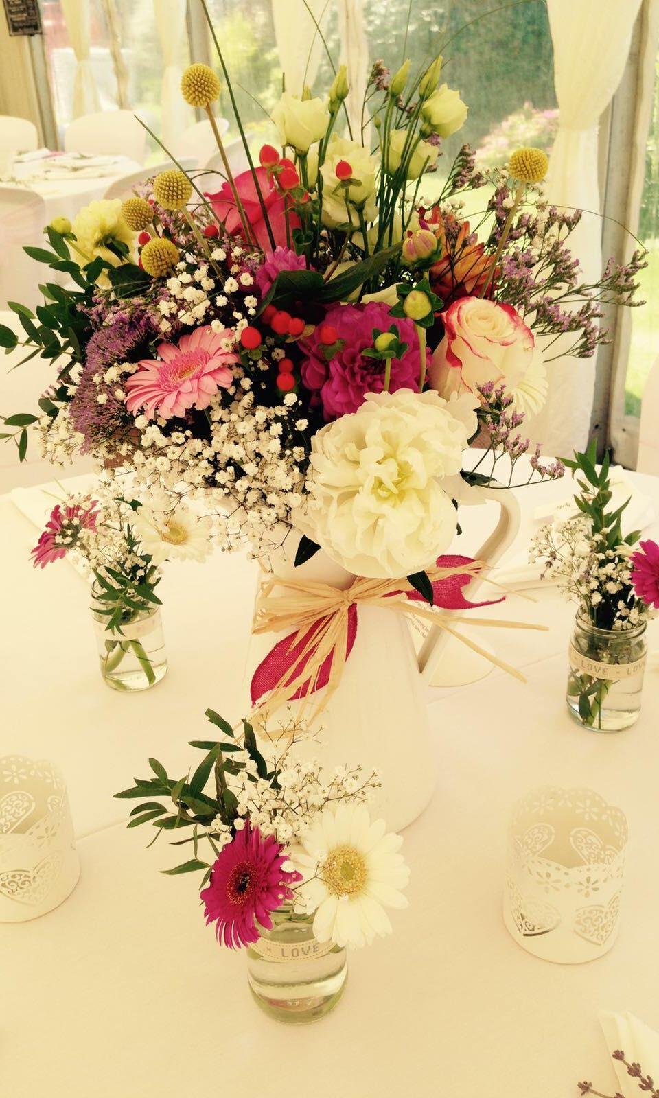 wedding-table-arrangement.jpg