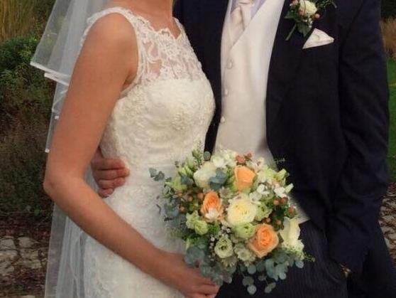 bride-and-groom.jpg